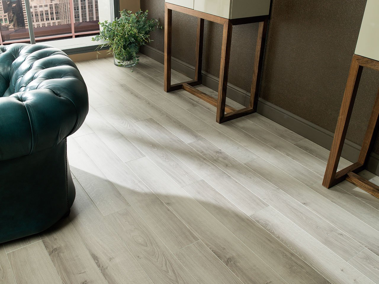 Porcelanosa pavimenti laminato