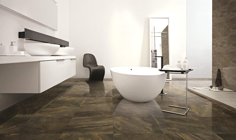 emil ceramica effetto marmo anthology marble