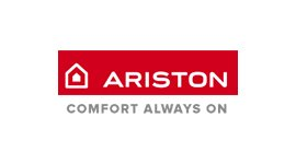 Ariston clima e riscaldamento