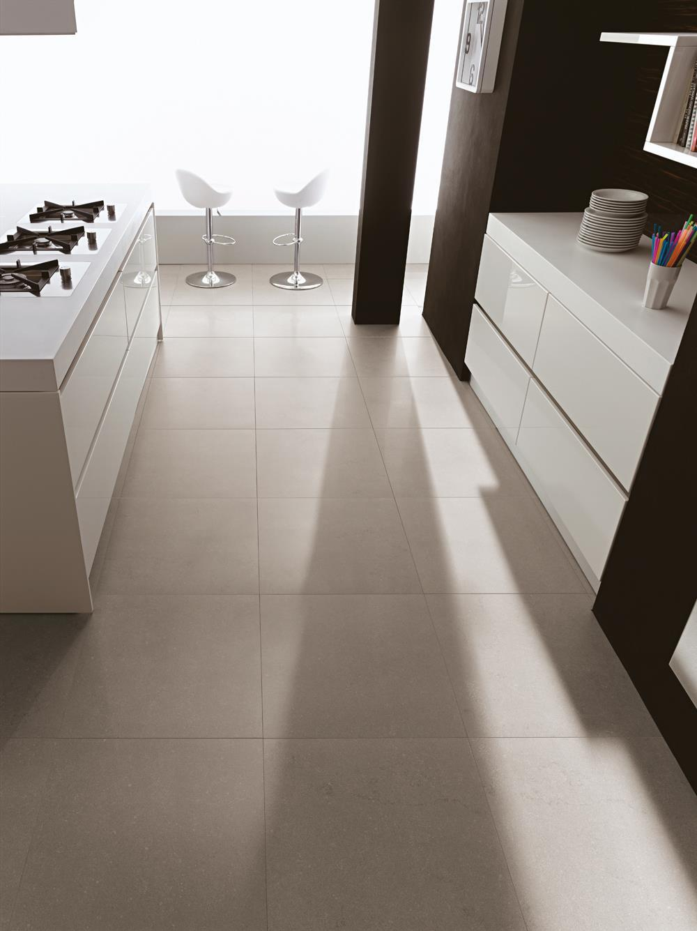 cotto d'este gres porcellanato 14 mm buxy