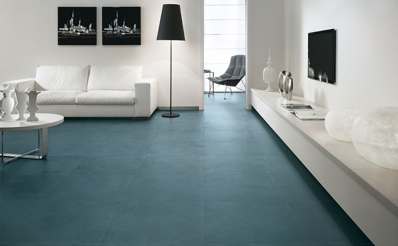 fap ceramiche piastrelle e pavimenti color now floor
