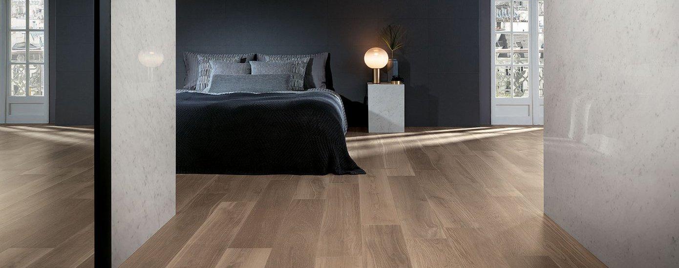 fap ceramiche mattonelle e pavimenti