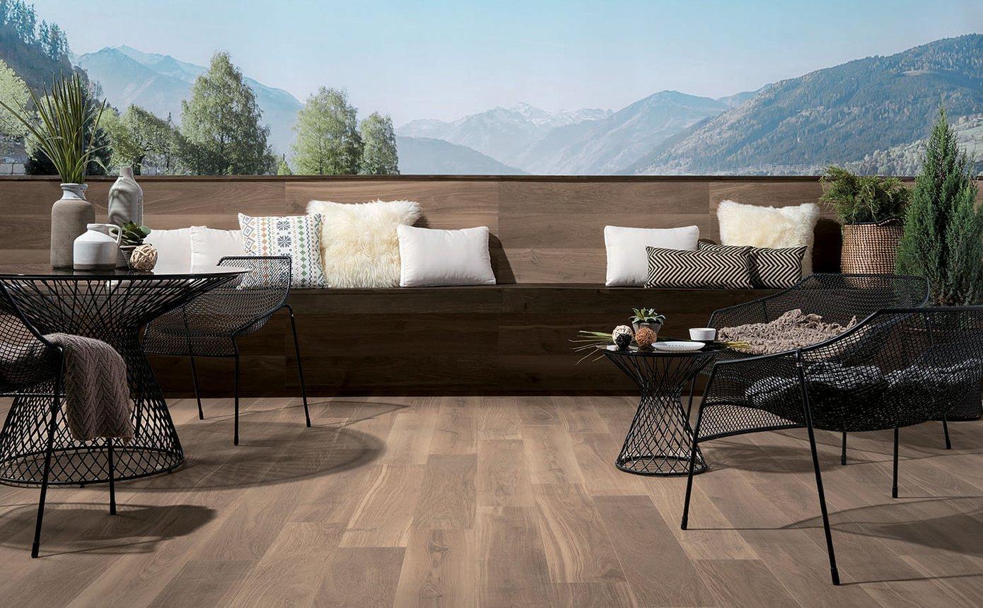 fap ceramiche pavimenti per esterni fapnext