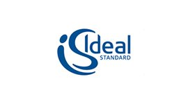 ideal standard bagno