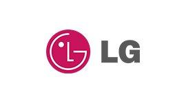LG condizionatori
