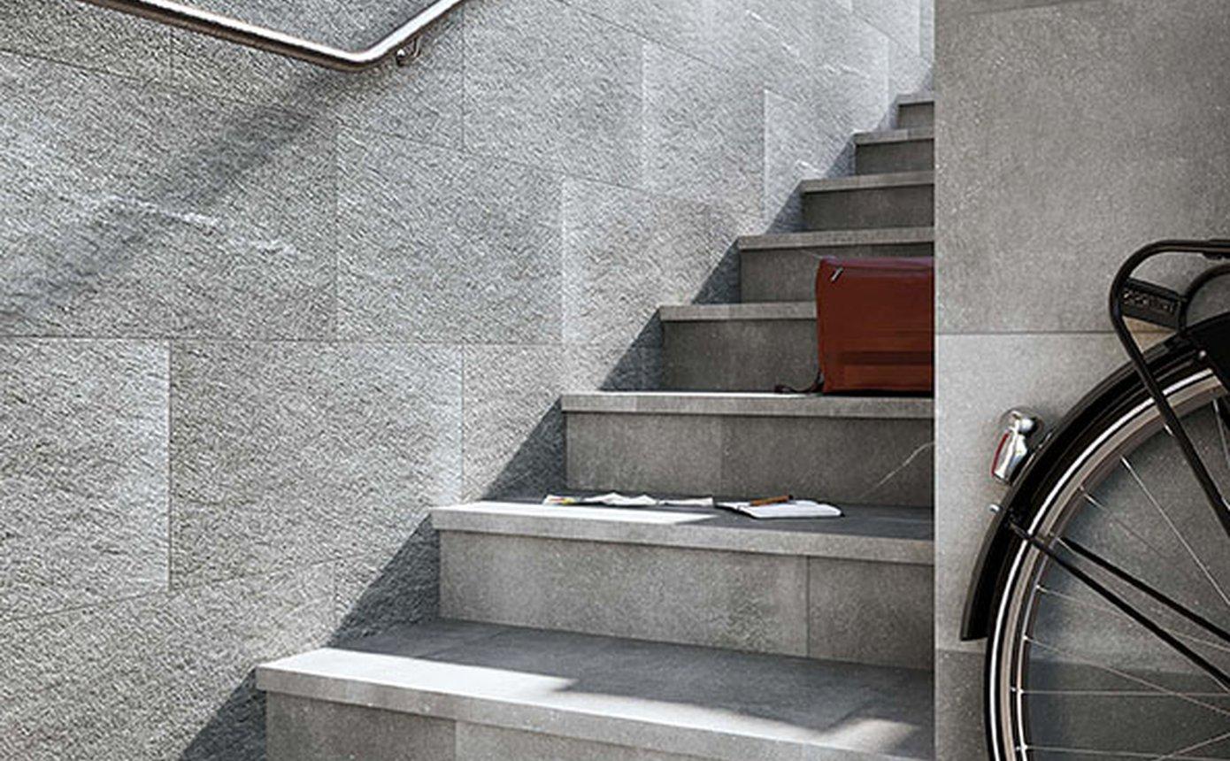 fap ceramiche pavimenti per esterni maku