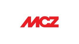 MCZ climatizzatori e stufe