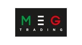 MEG Trading pavimenti