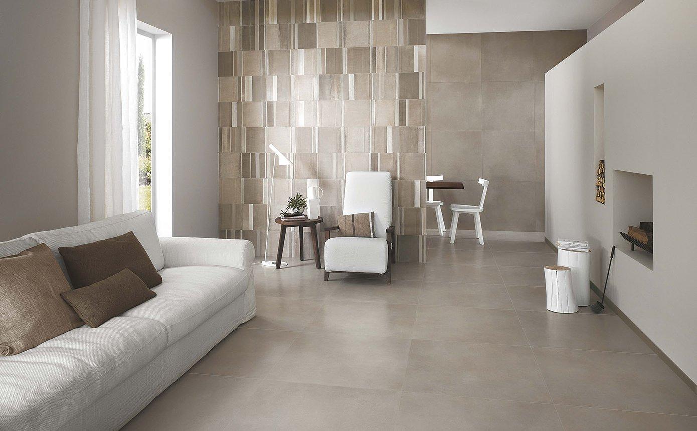 fap ceramiche mattonelle e pavimenti milano & floor