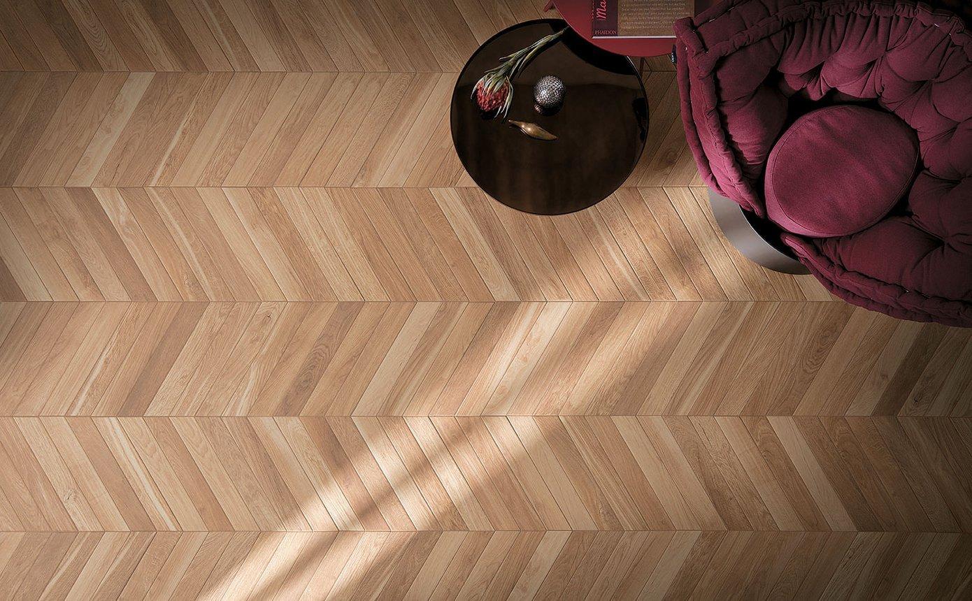 fap ceramiche pavimenti e mattonelle fapnest