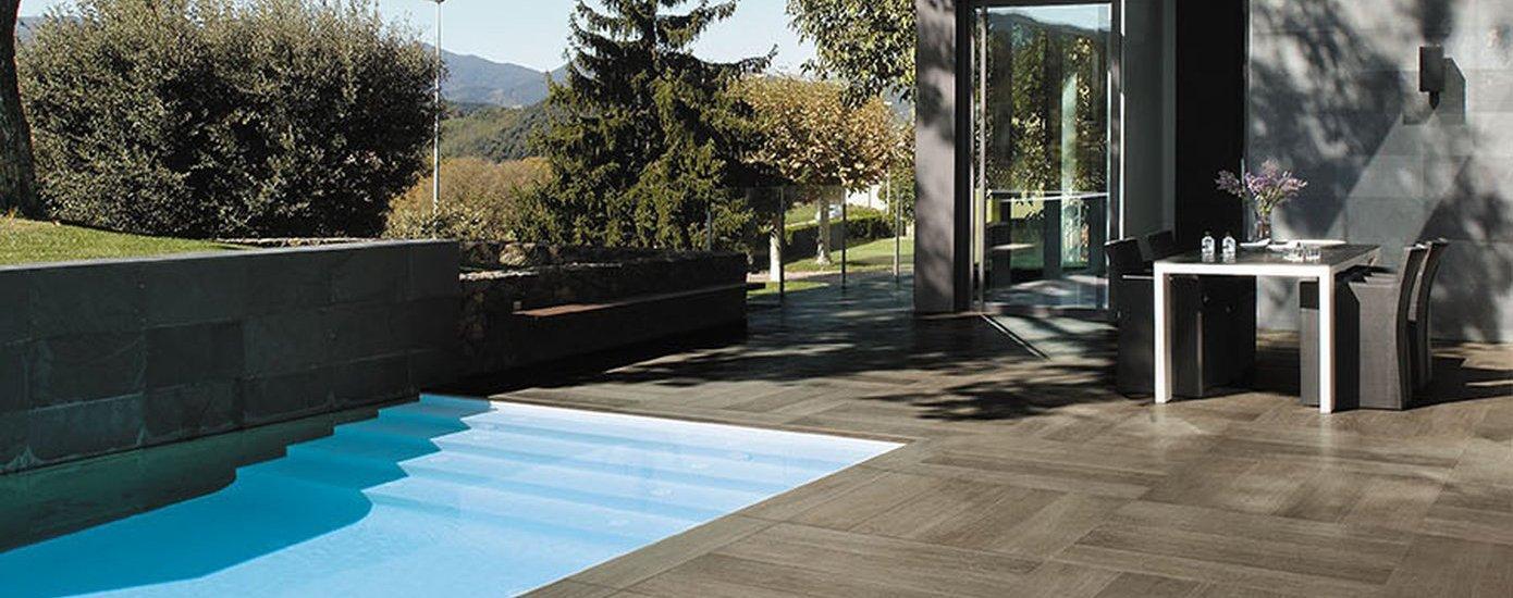 fap ceramiche pavimenti per esterni