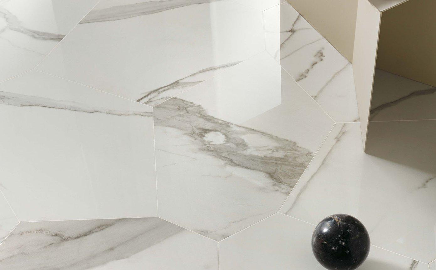 fap ceramiche piastrelle e rivestimenti roma diamond