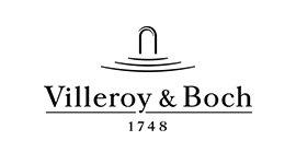 Villeroy e Boch arredo bagno
